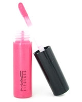 Lipglass Brillant 4.8g Pink Pink Poodle - Mac