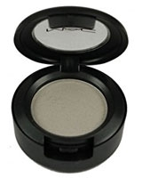 Eye Shadow 1.5g Pincurl - Mac