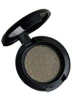 Eye Shadow 1.5g Gazette Grey - Mac
