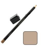 Eye Definer Eye Shaping Pencil 1.26g No.06 Golden Brown - Burberry
