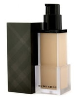 Sheer Foundation 30ml No.05 - Burberry