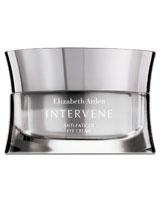 Intervene Eye Cream 15ml - Elizabeth Arden
