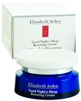 Good Night's Sleep Restoring Cream 50ml - Elizabeth Arden