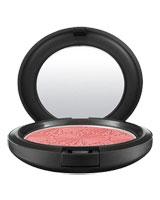 Beauty Powder 10g Light Sunshine - Mac