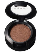 Eye Shadow 1.3g Bronze Frost - Mac