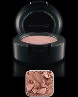 Eye Shadow 1.5g Jest Frost - Mac
