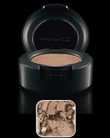 Eye Shadow 1.5g Soba Satin - Mac
