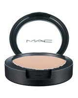 Beauty Powder 10g Too Chic - Mac