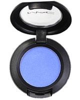 Eye Shadow 1.5g Heroine Satin - Mac