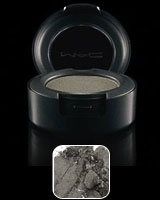 Eye Shadow 1.5g Greensmoke - Mac