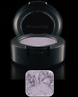 Eye Shadow 1.5g Idol Eyes - Mac