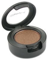 Eye Shadow 1.5g Romp - Mac