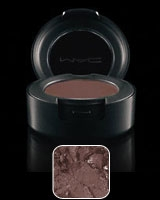 Eye Shadow 1.5g Embark Matte - Mac