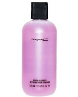 Brush Cleanser 235ml - Mac