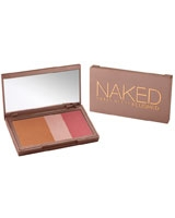 Urban Decay Naked Flushed 14g - Urban Decay