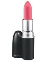 Cremesheen Lipstick 3g Pink Pearl Pop - Mac