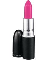 Matte Lipstick 3g Candy Yum Yum - Mac