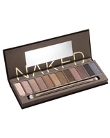 Urban Decay Naked Eyeshadow Palette 12 x 1.3g - Urban Decay