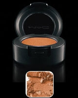 Eye Shadow 1.5g Amber Lights - Mac