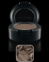 Eye Shadow 1.5g Concrete - Mac
