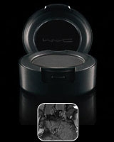 Eye Shadow 1.5g Print - Mac