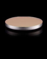 Eye Shadow Refill 1.5g Rice-Paper - Mac