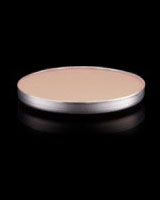 Eye Shadow Refill 1.5g Brule - Mac