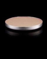 Eye Shadow Refill 1.5g Shroom - Mac