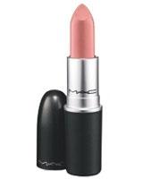 Cremesheen Lipstick 3g Pure Zen - Mac