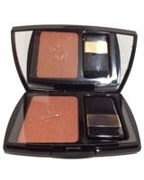 Blush Subtil Shimmer 5.1g 106 Shimmer Mandarin Sky - Lancome