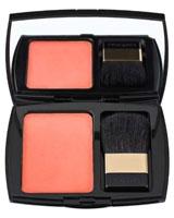 Blush Subtil 5.1g 134 Tangerine Tint - Lancome
