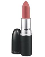 Cremesheen Lipstick 3g Peach Blossom - Mac
