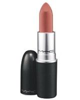 Cremesheen Lipstick 3g Shanghai Spice - Mac