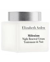 Millenium Night Renewal Cream 50ml - Elizabeth Arden