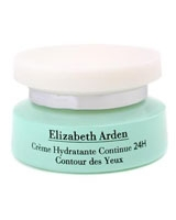 Perpetual Moisture 24 Eye Cream 15ml - Elizabeth Arden