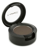 Eye Shadow 1.5g Diamond Dove - Mac