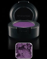 Eye Shadow 1.5g Vibrant Grape - Mac