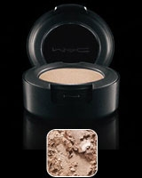 Eye Shadow 1.5g Retrospeck - Mac