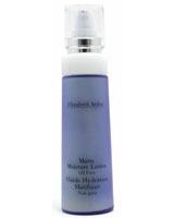 Matte Moisture Lotion Oil Free Fluide 50ml - Elizabeth Arden