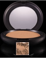 Bronzing Powder 10g Refined Golden - MAC