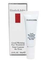 Good Morning Eye Treatment 10ml - Elizabeth Arden