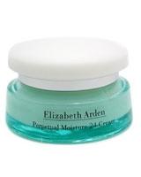 Perpetual Moisture 24 cream 50ml - Elizabeth Arden
