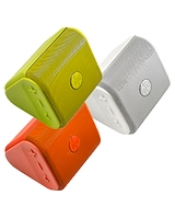 Roar Mini Wireless Speaker - HP