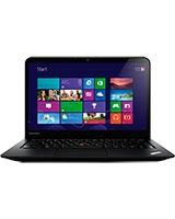 ThinkPad S440 Touch Ultrabook i5-4200U/ 4G/ 500G/ AMD Radeon 2GB/ Win8/ Black  - Lenovo
