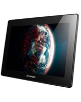IdeaTab S6000 Tablet - Lenovo
