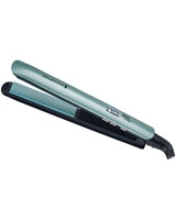 Shine Therapy Straightener S8500 - Remington