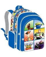 TS-22009 مقاس 18 بوصة رقم Toy Story  شنطة مدرسية ظهر