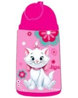 زمزمية بلاستيك 500 مم Marie The Cat Fresh Look رقم MFL171