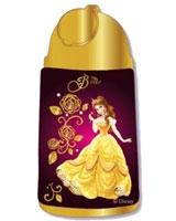 زمزمية بلاستيك 500 مم Princess Golden Princess رقم PGP171