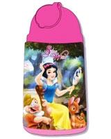 زمزمية بلاستيك 500 مم Princess Magic Mirror Metal رقم PMM171